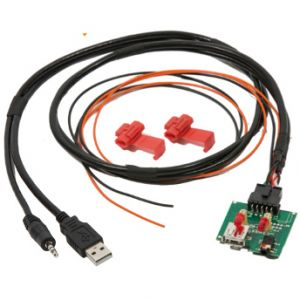 Connect C3901.2-USB