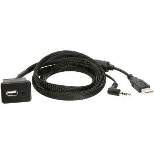 Connect C6001-USB