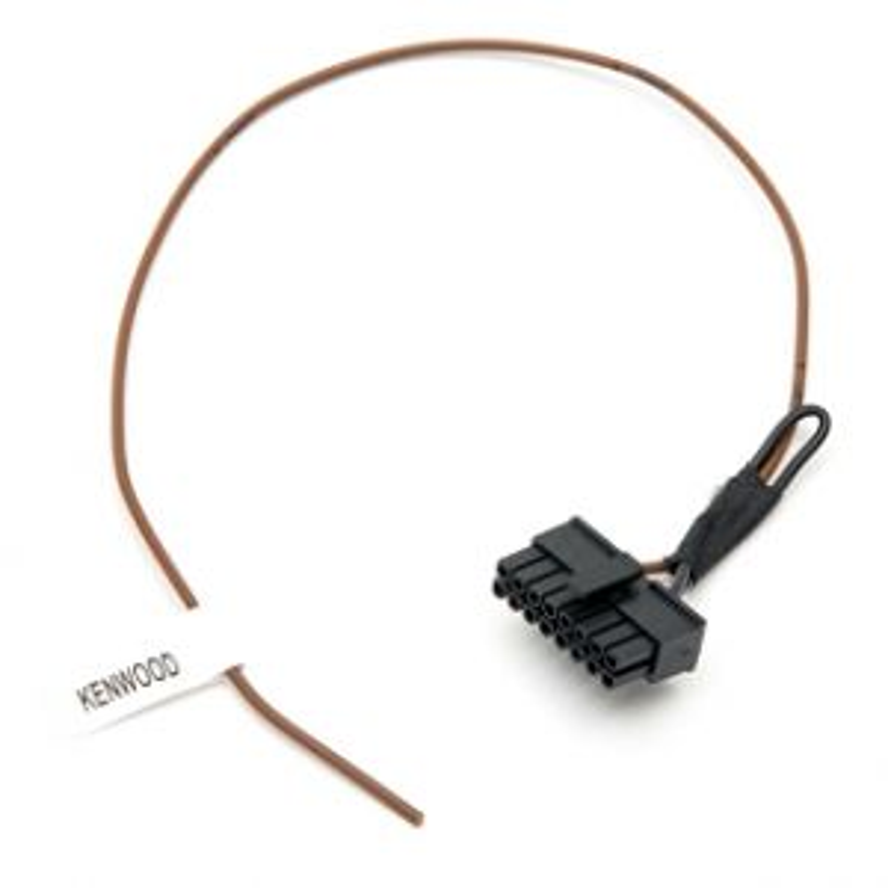Connect C01CD-ZEN