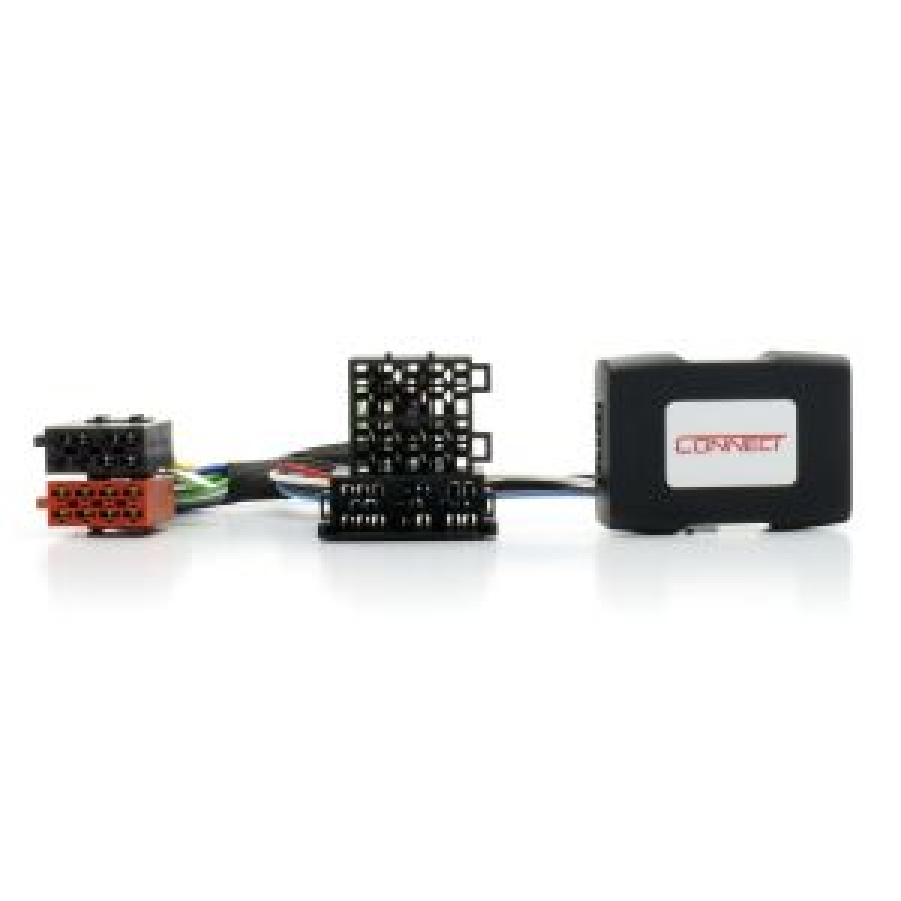 Connect C1001MR