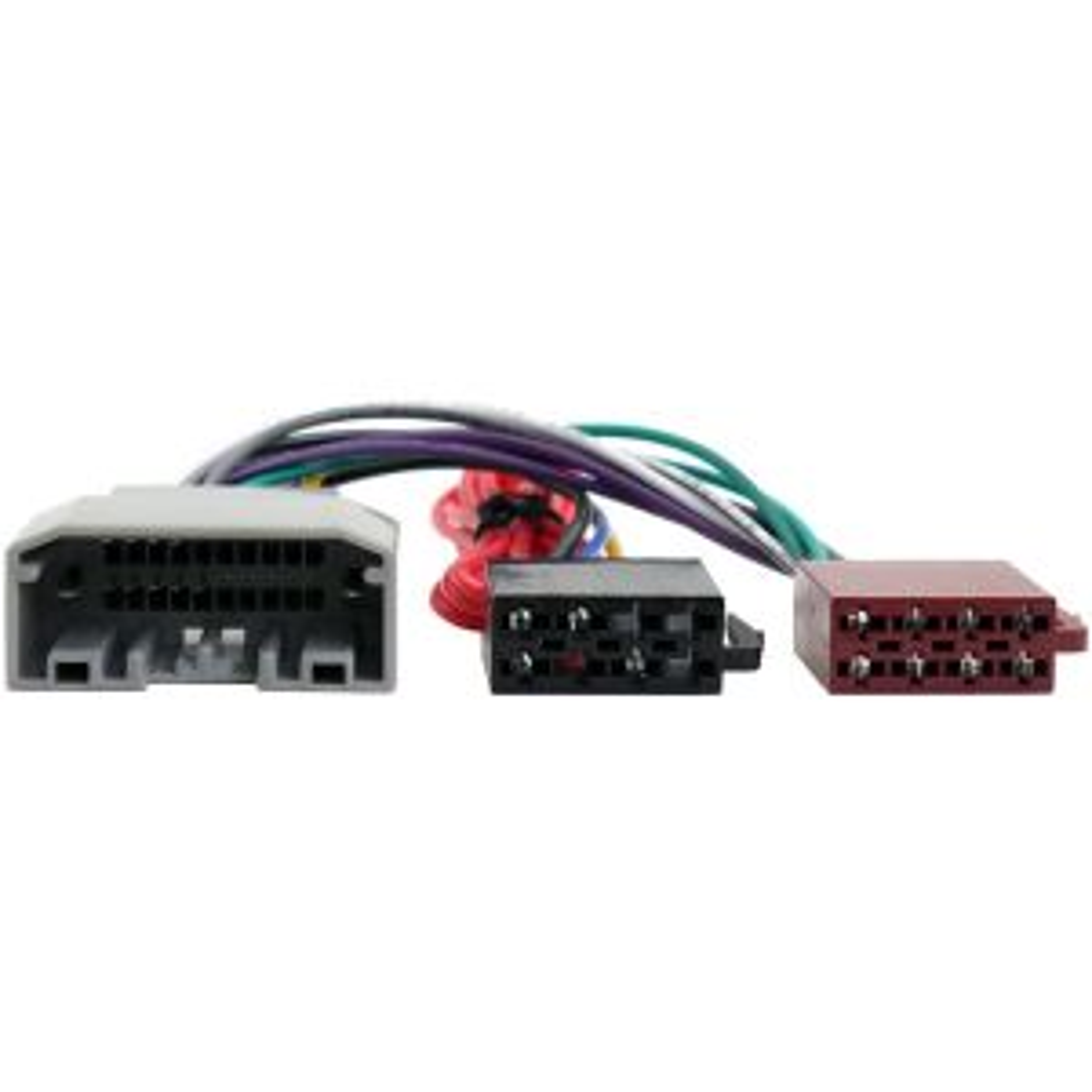 Connect C2654