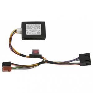Connect C3401-ST12V