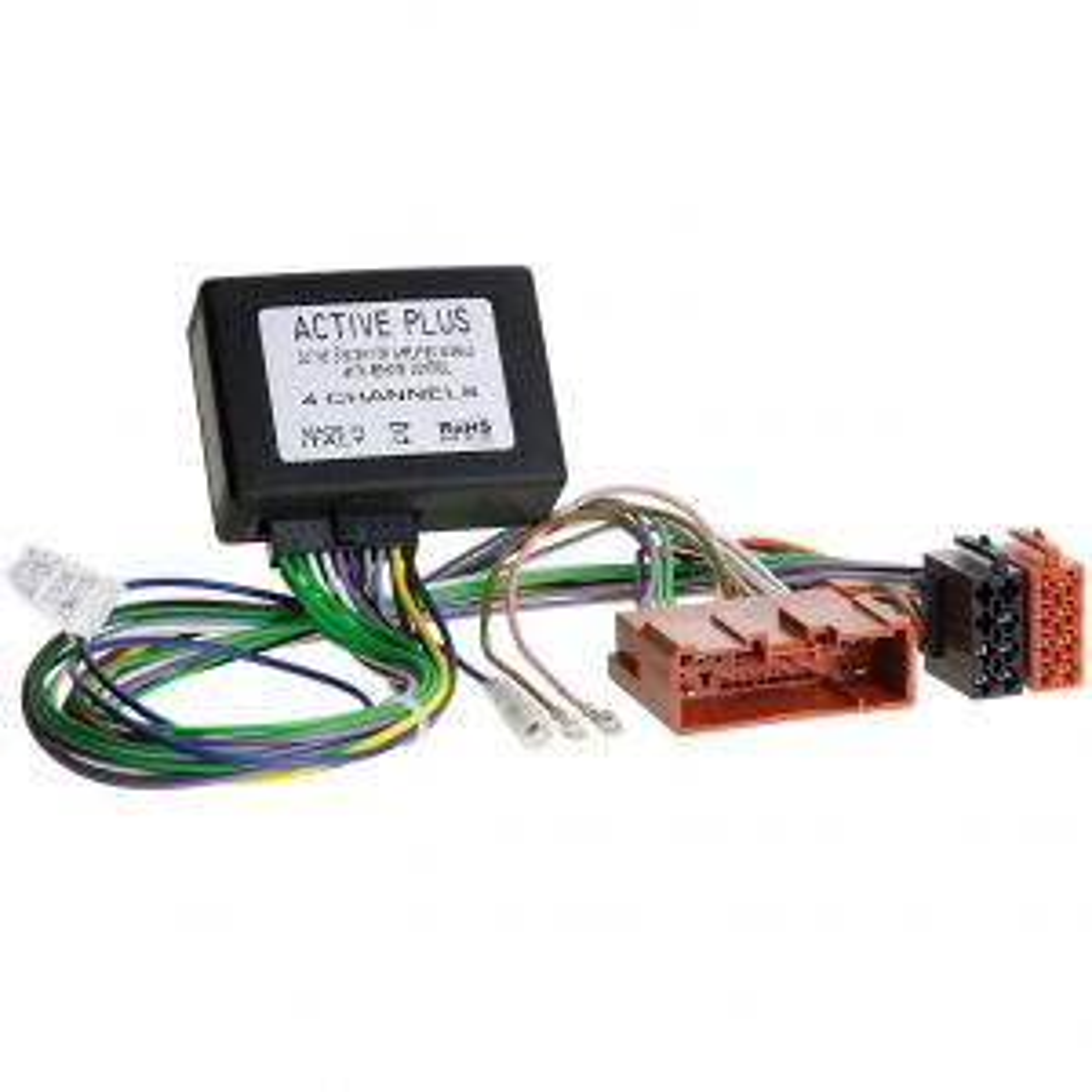 Connect C5050-ACP4