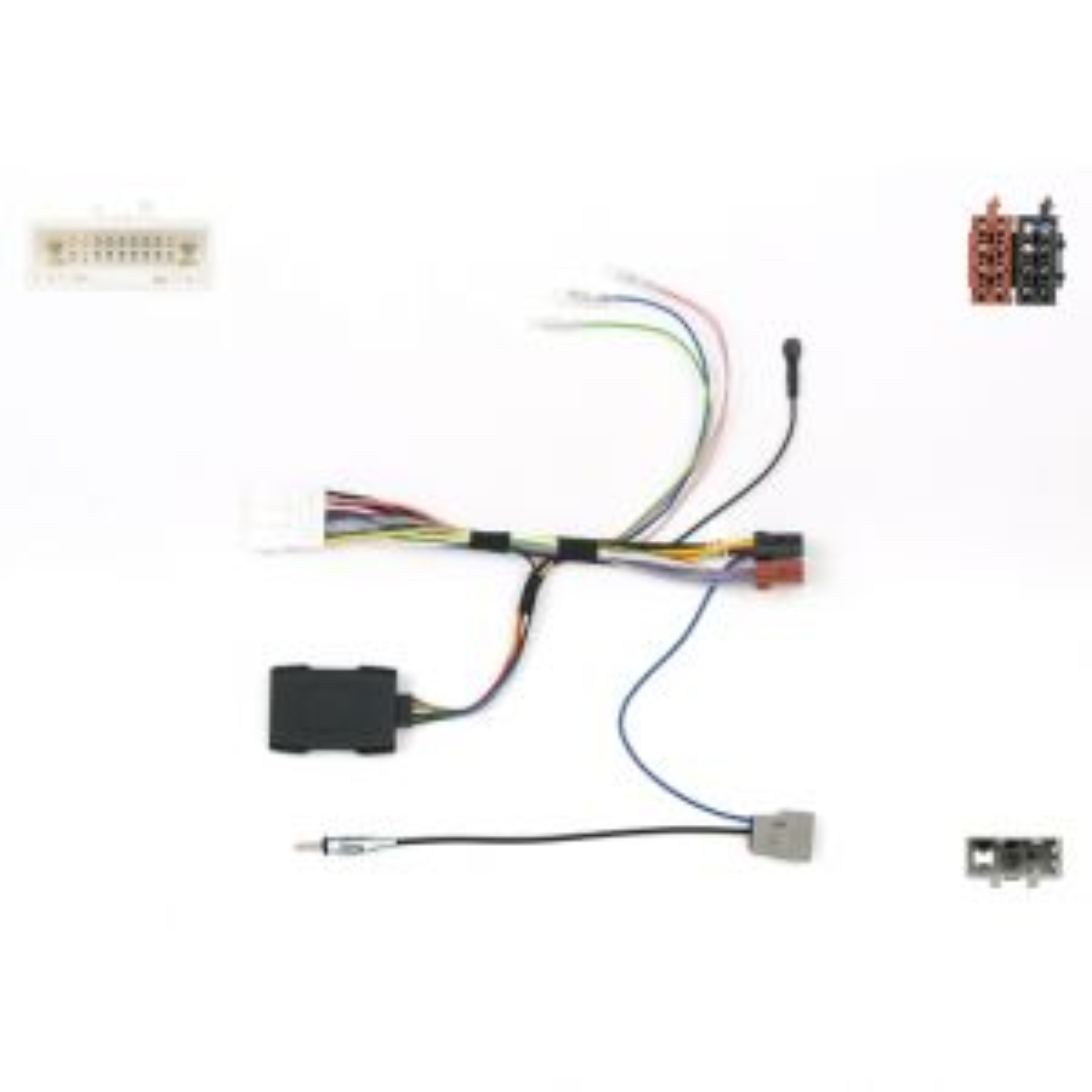 Connect C5705MR