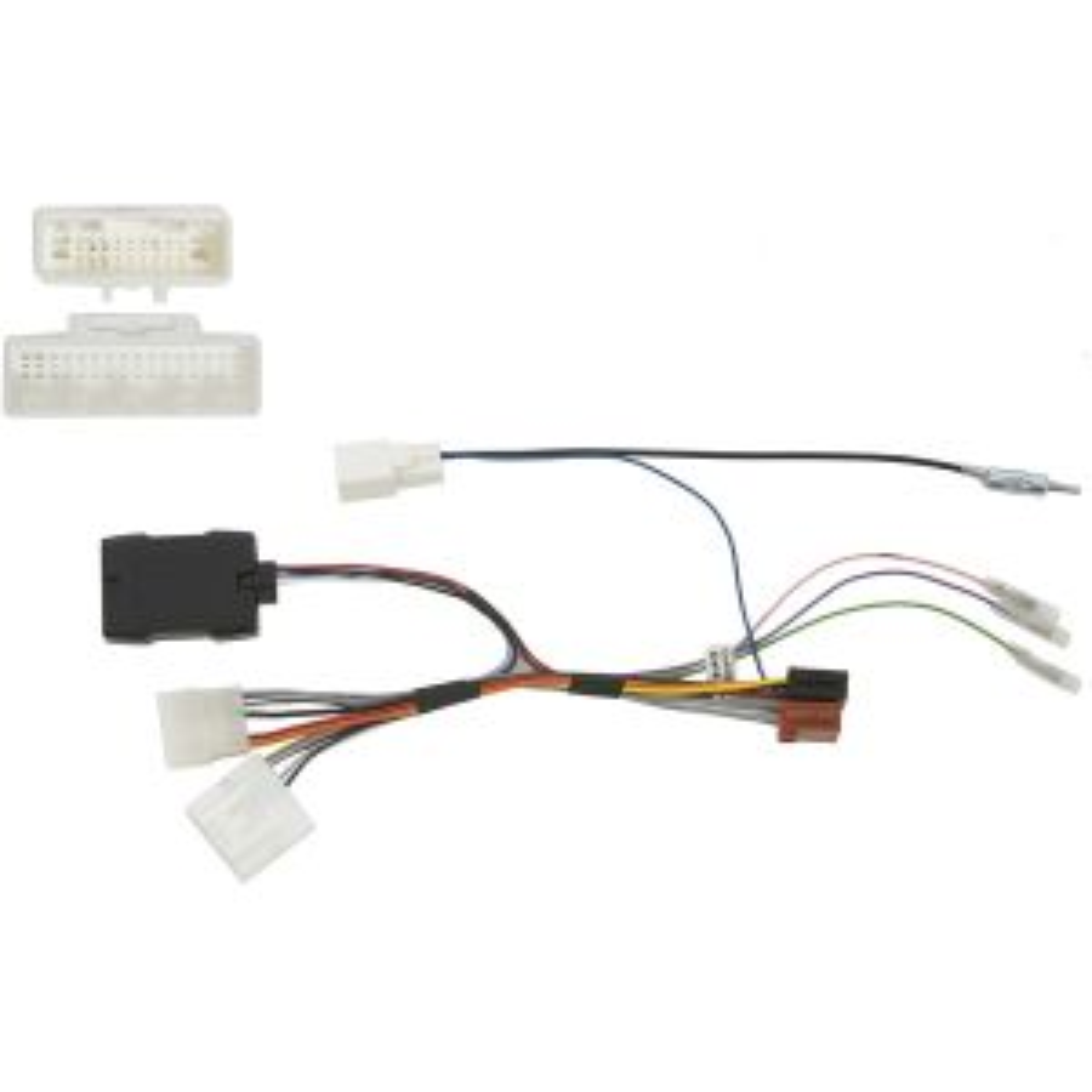 Connect C9001MR