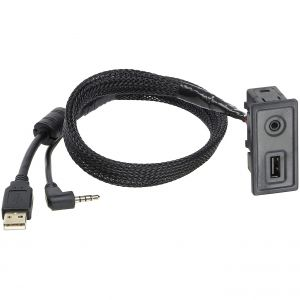 Connect C9501-USB