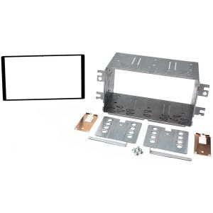 Connect MA39020/T+KIT