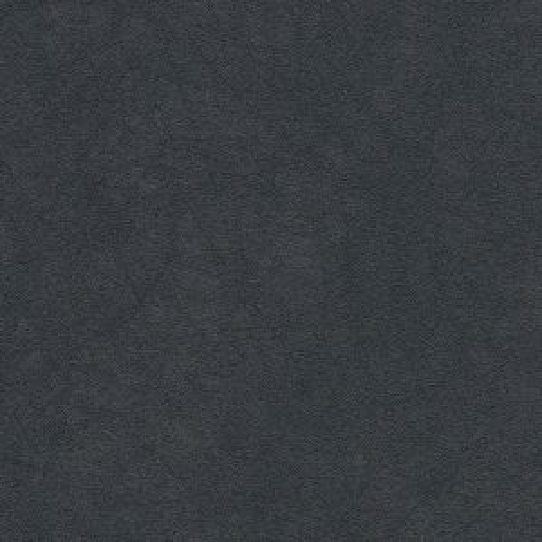Skai F6461587-30