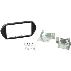 Connect MA26034/T+KIT