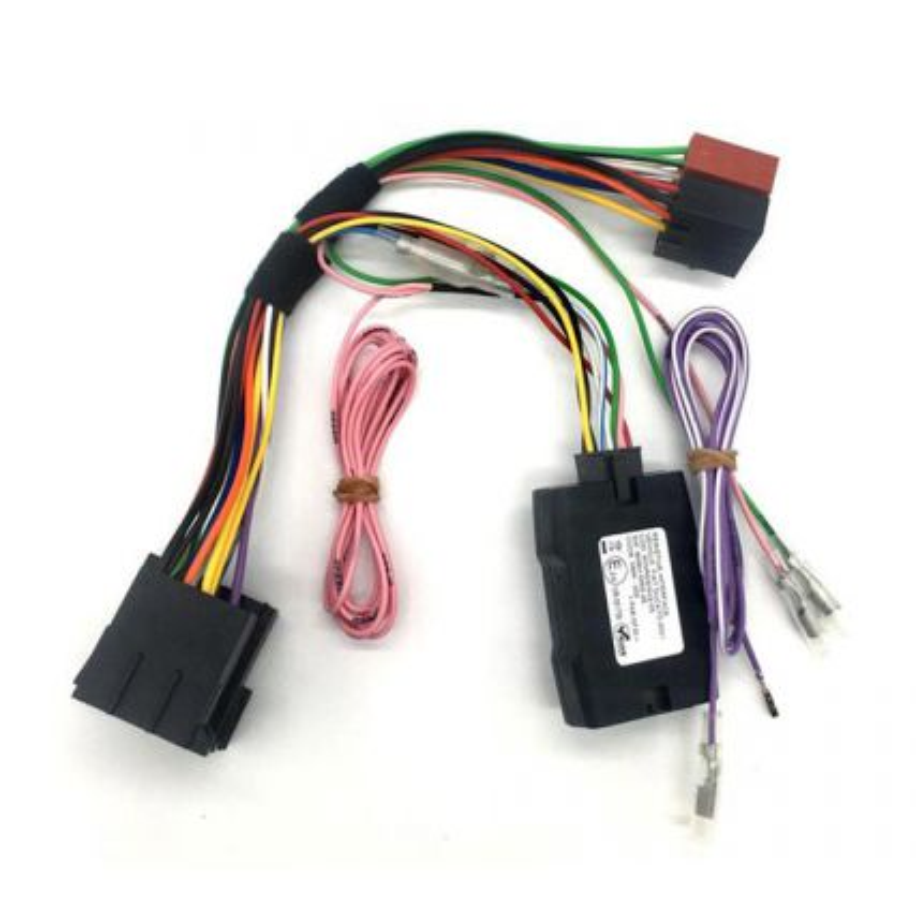 Connect C2602MR